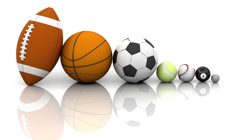 sports-balls-clipart – Masjid AlSalam