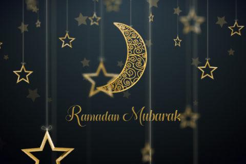 Permalink to: Ramadan Mubarak