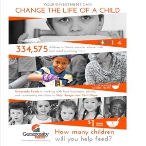 Fight Childhood Hunger